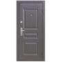 Входная дверь Китайского производства серии Стандарт TP-C 68