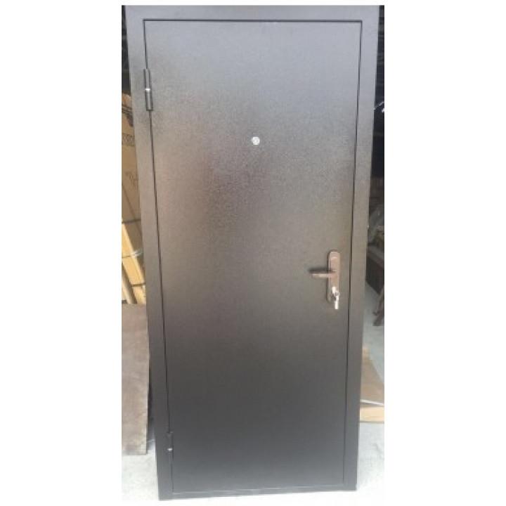 Входная дверь Китайского производства серии Стандарт ПС 50