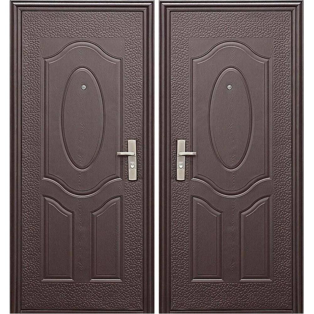 Китайские двери от Market-Door – достойное качество по минимальной стоимости!