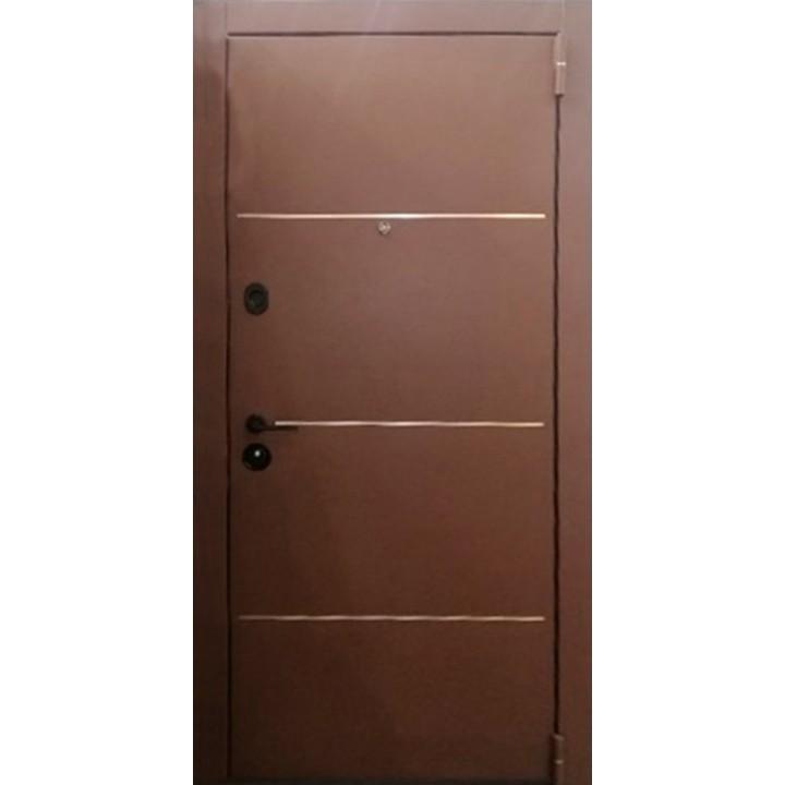 Very Dveri Гаранд Муар-8017 серия Гранд