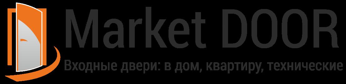Market-Door